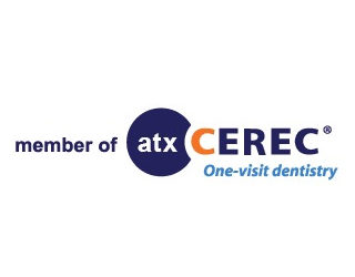 Same Day CEREC Crowns Restore Your Smile in Just One Visit