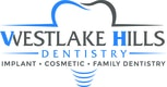 Westlake Hills Dentistry