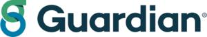 Guardian logo | Westlake Hills