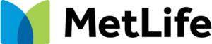 Metlife logo | Westlake Hills